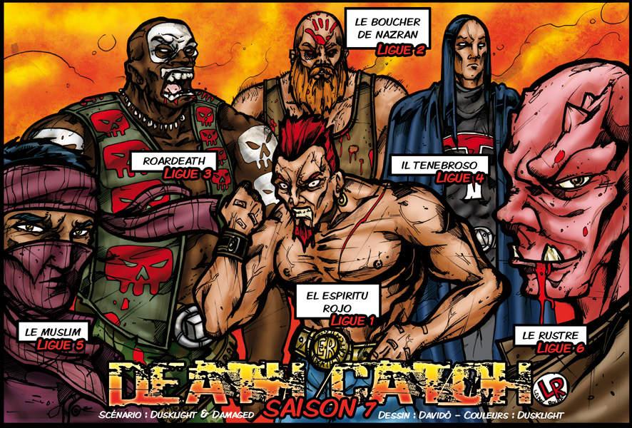 deathcatch-challengers.jpg